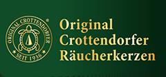 Crottendorfer