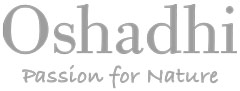 Oshadhi